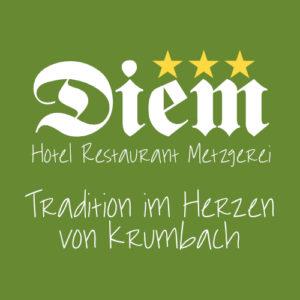 Gasthof Diem